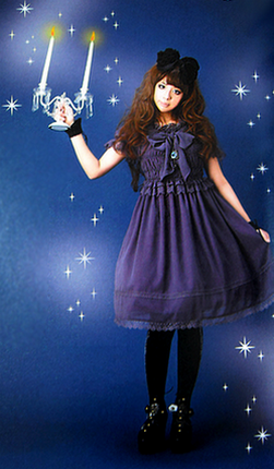 Kanon as a model (2)
